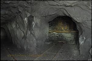 Klicken Sie auf die Grafik für eine größere Ansicht  Name:goslar, schiefergrube glockenberg [24].jpg Hits:228 Größe:545,3 KB ID:14498