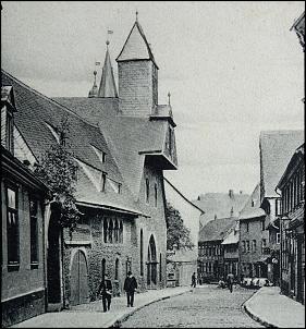 Klicken Sie auf die Grafik für eine größere Ansicht  Name:postkarte goslar 001.JPG Hits:182 Größe:1,02 MB ID:15732