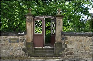 Klicken Sie auf die Grafik für eine größere Ansicht  Name:ulrichscher garten goslar 02.jpg Hits:10 Größe:458,3 KB ID:13754