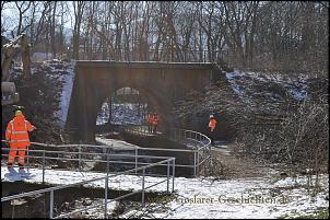 Klicken Sie auf die Grafik für eine größere Ansicht  Name:goslar bahnbrücke petersberg 01.jpg Hits:180 Größe:796,3 KB ID:17039