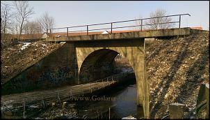 Klicken Sie auf die Grafik für eine größere Ansicht  Name:goslar, bahnbrücke petersberg (3).jpg Hits:117 Größe:594,8 KB ID:17056