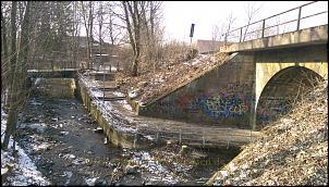 Klicken Sie auf die Grafik für eine größere Ansicht  Name:goslar, bahnbrücke petersberg (6).jpg Hits:116 Größe:789,5 KB ID:17058