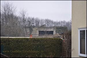 Klicken Sie auf die Grafik für eine größere Ansicht  Name:goslar fliegerhorst 06.03.2018 [14].jpg Hits:18 Größe:444,6 KB ID:17079