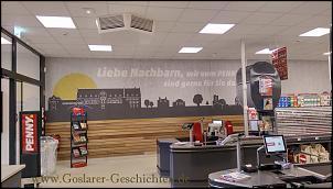 Klicken Sie auf die Grafik für eine größere Ansicht  Name:goslar, penny fliegerhorst 13.jpg Hits:14 Größe:318,7 KB ID:17285