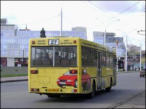 Klicken Sie auf die Grafik für eine größere Ansicht  Name:stadtbus goslar wagen 96 auto wilde hinten.jpg Hits:109 Größe:149,3 KB ID:16184