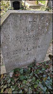 Klicken Sie auf die Grafik für eine größere Ansicht  Name:Friedhof-Grauhof-06.jpg Hits:15 Größe:304,5 KB ID:18008