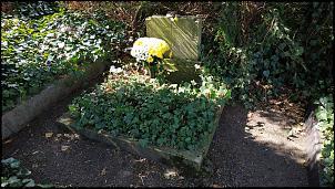 Klicken Sie auf die Grafik für eine größere Ansicht  Name:Friedhof-Grauhof-09.jpg Hits:18 Größe:300,4 KB ID:18011