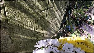 Klicken Sie auf die Grafik für eine größere Ansicht  Name:Friedhof-Grauhof-10.jpg Hits:23 Größe:252,1 KB ID:18026
