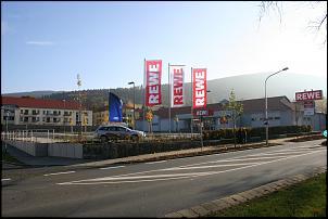 Klicken Sie auf die Grafik für eine größere Ansicht  Name:goslar, REWE 2-6784735132.jpg Hits:176 Größe:1,53 MB ID:14467