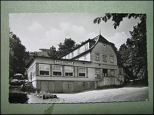 Klicken Sie auf die Grafik für eine größere Ansicht  Name:Haus Gosetal 11.jpg Hits:416 Größe:33,5 KB ID:7082
