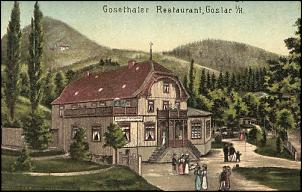 Klicken Sie auf die Grafik für eine größere Ansicht  Name:Gosetaler Restaurant.jpg Hits:453 Größe:66,4 KB ID:7086