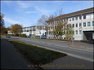 Klicken Sie auf die Grafik für eine größere Ansicht  Name:genthe glas goslar 08.jpg Hits:14 Größe:343,3 KB ID:13660
