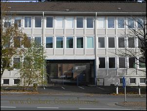 Klicken Sie auf die Grafik für eine größere Ansicht  Name:genthe glas goslar 07.jpg Hits:13 Größe:409,9 KB ID:13661