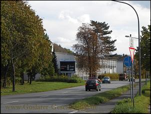 Klicken Sie auf die Grafik für eine größere Ansicht  Name:genthe glas goslar 01.jpg Hits:12 Größe:427,1 KB ID:13664