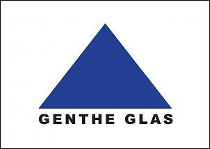Klicken Sie auf die Grafik für eine größere Ansicht  Name:genthe glas logo.jpg Hits:10 Größe:19,7 KB ID:13667