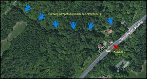 Klicken Sie auf die Grafik für eine größere Ansicht  Name:Bypass.JPG Hits:26 Größe:583,7 KB ID:15922