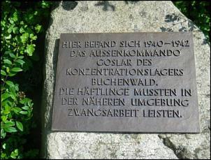 Klicken Sie auf die Grafik für eine größere Ansicht  Name:gedenkstein goslar bassgeige.jpg Hits:18 Größe:198,8 KB ID:14227