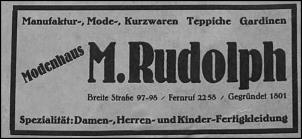 Klicken Sie auf die Grafik für eine größere Ansicht  Name:modenhaus rudolph goslar.jpg Hits:4 Größe:60,6 KB ID:13776