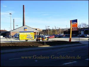 Klicken Sie auf die Grafik für eine größere Ansicht  Name:goslar oker plus (2).jpg Hits:15 Größe:228,0 KB ID:17342