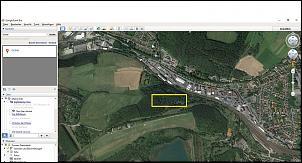 Klicken Sie auf die Grafik für eine größere Ansicht  Name:Formsandgrube2.jpg Hits:23 Größe:457,8 KB ID:17481