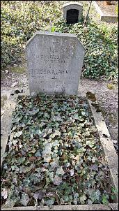 Klicken Sie auf die Grafik für eine größere Ansicht  Name:Friedhof-Grauhof-05.jpg Hits:15 Größe:360,2 KB ID:18006