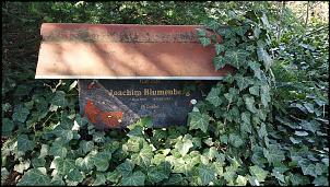 Klicken Sie auf die Grafik für eine größere Ansicht  Name:Friedhof-Grauhof-11.jpg Hits:17 Größe:284,4 KB ID:18013