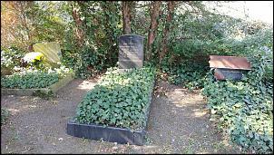 Klicken Sie auf die Grafik für eine größere Ansicht  Name:Friedhof-Grauhof-12.jpg Hits:20 Größe:328,1 KB ID:18014