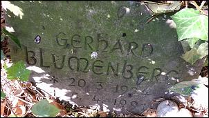 Klicken Sie auf die Grafik für eine größere Ansicht  Name:Friedhof-Grauhof-08.jpg Hits:20 Größe:211,0 KB ID:18028