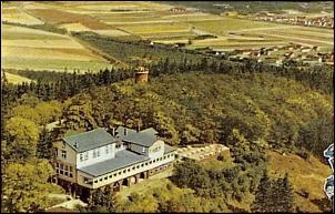 Klicken Sie auf die Grafik für eine größere Ansicht  Name:goslar, berghotel steinberg [1].jpg Hits:180 Größe:228,5 KB ID:15647
