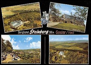 Klicken Sie auf die Grafik für eine größere Ansicht  Name:goslar, berghotel steinberg.jpg Hits:155 Größe:581,5 KB ID:15648