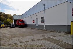 Klicken Sie auf die Grafik für eine größere Ansicht  Name:odermark-center goslar 2012-11-06-[63].jpg Hits:15 Größe:265,8 KB ID:3091