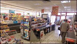 Klicken Sie auf die Grafik für eine größere Ansicht  Name:goslar, ehemaliger penny 28.jpg Hits:7 Größe:488,2 KB ID:17331