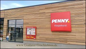 Klicken Sie auf die Grafik für eine größere Ansicht  Name:goslar, penny fliegerhorst 01.jpg Hits:12 Größe:384,7 KB ID:17273