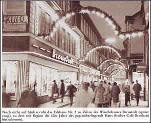 Klicken Sie auf die Grafik für eine größere Ansicht  Name:wäschehaus breustedt goslar.jpg Hits:32 Größe:548,7 KB ID:14547