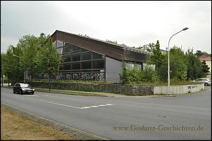 Klicken Sie auf die Grafik für eine größere Ansicht  Name:goslar, mtv tennishalle 2015-08-14 [09].jpg Hits:120 Größe:632,0 KB ID:14477