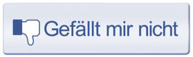 Klicken Sie auf die Grafik für eine größere Ansicht  Name:gefaelltmir-gefaelltmirnicht-300x204.jpg Hits:101 Größe:6,6 KB ID:8352