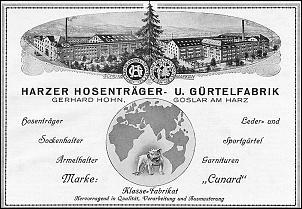 Klicken Sie auf die Grafik für eine größere Ansicht  Name:Goslar, Cunard.jpg Hits:41 Größe:350,4 KB ID:14429