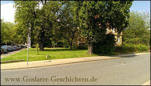 Klicken Sie auf die Grafik für eine größere Ansicht  Name:nordpol eisgarten goslar (1).jpg Hits:110 Größe:426,6 KB ID:13710