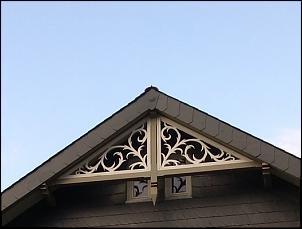 Klicken Sie auf die Grafik für eine größere Ansicht  Name:Dach klein.jpg Hits:12 Größe:49,2 KB ID:18419