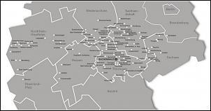 Klicken Sie auf die Grafik für eine größere Ansicht  Name:goslar im lagerkosmos buchenwald.jpg Hits:30 Größe:125,1 KB ID:14230