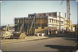 Klicken Sie auf die Grafik für eine größere Ansicht  Name:1978-1979 Bau Bürogebäude 2.jpg Hits:10 Größe:107,7 KB ID:18549