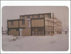 Klicken Sie auf die Grafik für eine größere Ansicht  Name:1978-1979 Bau Bürogebäude 3.jpg Hits:9 Größe:122,6 KB ID:18550