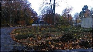Klicken Sie auf die Grafik für eine größere Ansicht  Name:fliegerhorst goslar, brunnenkamp (5).jpg Hits:20 Größe:645,9 KB ID:16011