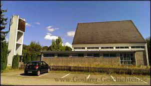 Klicken Sie auf die Grafik für eine größere Ansicht  Name:st. barbara goslar (8).jpg Hits:11 Größe:304,9 KB ID:12685