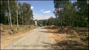 Klicken Sie auf die Grafik für eine größere Ansicht  Name:goslar rammelsberg barbarastollen 2016-07-19 [01].jpg Hits:123 Größe:751,0 KB ID:15906