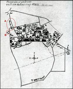 Klicken Sie auf die Grafik für eine größere Ansicht  Name:fliegerhorst goslar 1936.jpg Hits:46 Größe:227,3 KB ID:14228