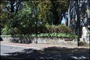 Klicken Sie auf die Grafik für eine größere Ansicht  Name:brunnengarten goslar1.jpg Hits:169 Größe:892,5 KB ID:14118