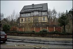 Klicken Sie auf die Grafik für eine größere Ansicht  Name:villa saxer1.jpg Hits:19 Größe:341,8 KB ID:11685