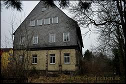 Klicken Sie auf die Grafik für eine größere Ansicht  Name:villa saxer5.jpg Hits:15 Größe:448,7 KB ID:11689