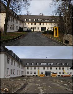 Klicken Sie auf die Grafik für eine größere Ansicht  Name:fliegerhorst 2009-12-09-[070].jpg Hits:23 Größe:698,1 KB ID:18950